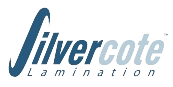 WareMfg_Silvercote
