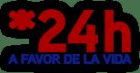 Canarias Provital. Sanitaria integral