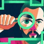 Os algoritmos estão formando novos machistas?