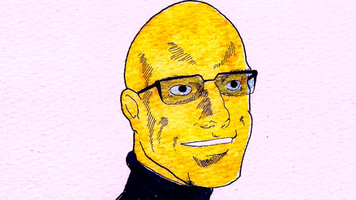 O poder e a política de Michel Foucault1