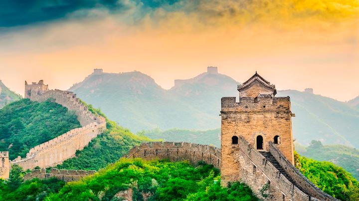 O socialismo de mercado chinês é resultado da fusão entre a economia monetária, o keynesianismo e a planificação soviética. Entrevista especial com Elias Jabbour