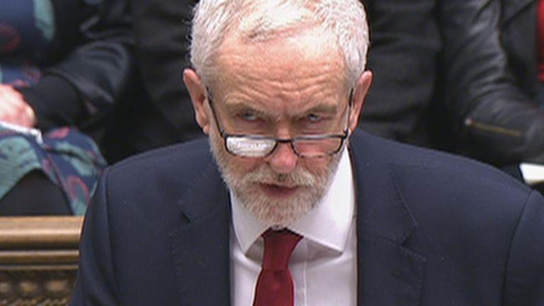 Žižek: Por que Corbyn perdeu? Um post mortem sobre as eleições inglesas