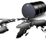 A indústria do petróleo quer comprar os jovens que lutam pelo clima