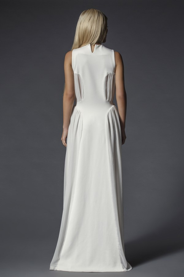 Long_White_Dress_With_Transparent_Details_02
