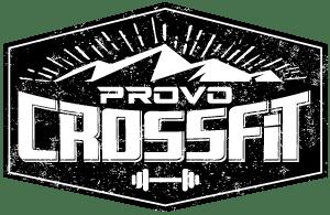 Provo CrossFit