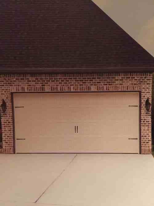 small resolution of wayne dalton garage door