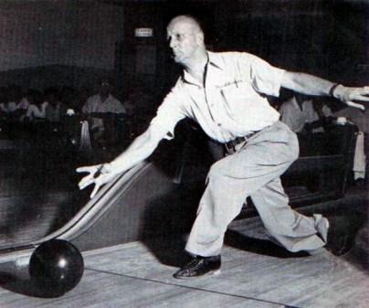 benkovic-frank-1944