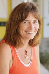 Alison Williams (Director)