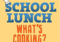 school-lunch-pic