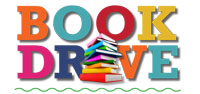 school-Council-Book-Drive-oct-2015