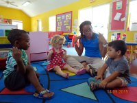 toddlers-settling-in-oct-2015 (11)