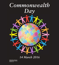 commonwealth-day-2016