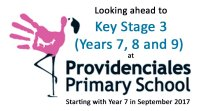 KS3-provo-primary-starting-