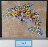 PTA-art-auction-may-2017 (5)