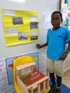 yr-4-roman-projects-march-2018 (12)