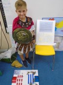 yr-4-roman-projects-march-2018 (2)