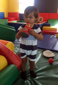 toddlers-play-may-2018 (6)