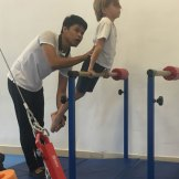 yr2-provo-gym-oct-2019 (26)