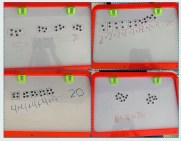 yr1-equal-groups-arrays-may-2020 (11)