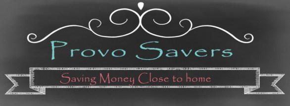 cropped-cropped-provo-saver-blog-header-copy.jpg
