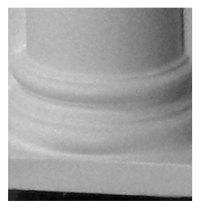 #900 - Balcony Column - Provost Displays
