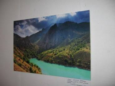 Фотокраса від Леоніда Тіта (фото)