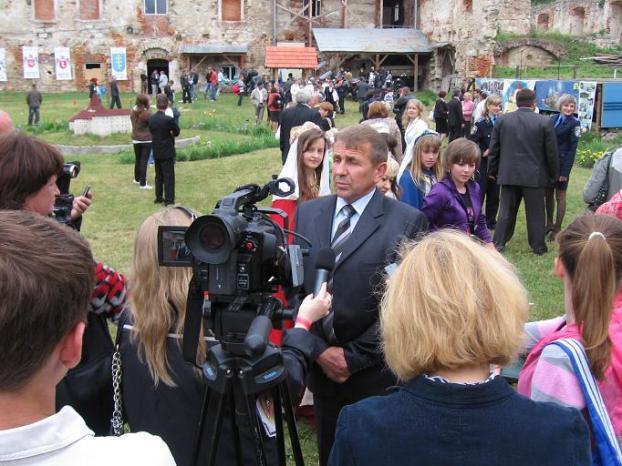 бережанський фестиваль 19