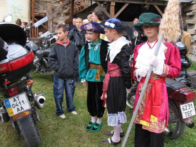 бережанський фестиваль 9