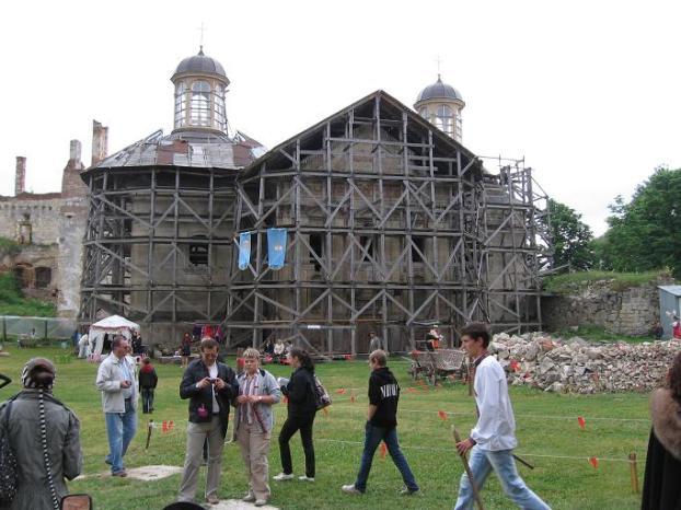бережанський фестиваль8