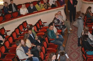 teatr zanadto odrygenyj taksust ternopil_0013_новый размер