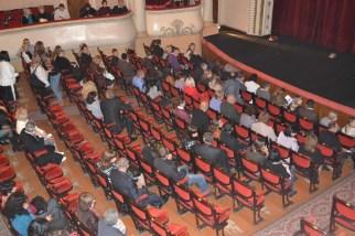 teatr zanadto odrygenyj taksust ternopil_0014_новый размер