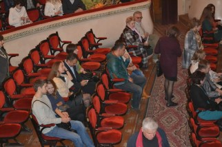 teatr zanadto odrygenyj taksust ternopil_0018_новый размер
