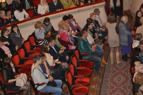 teatr zanadto odrygenyj taksust ternopil_0021_новый размер