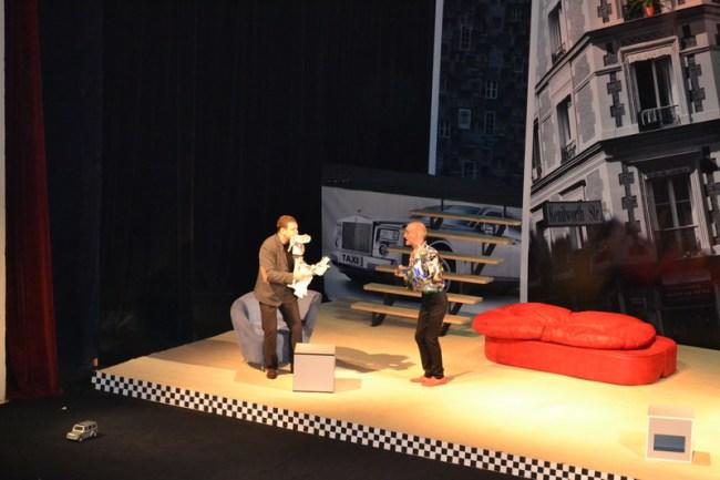 teatr zanadto odrygenyj taksust ternopil_0023_новый размер
