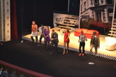 teatr zanadto odrygenyj taksust ternopil_0032_новый размер
