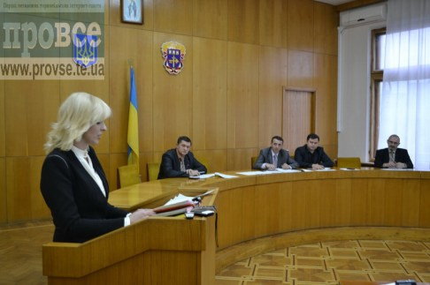 gymanitarka ternopilska oblrada_0009_новый размер