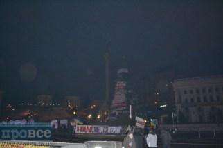 8 December Kyiv_0007_новый размер