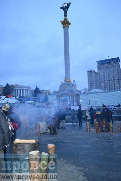 8 December Kyiv_0015_новый размер