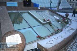 8 December Kyiv_0020_новый размер