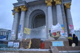 8 December Kyiv_0021_новый размер