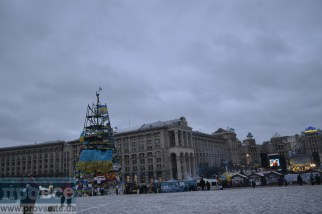 8 December Kyiv_0025_новый размер