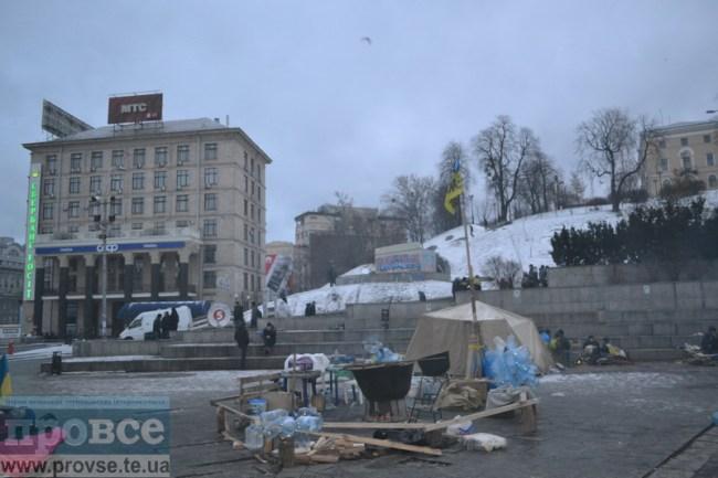 8 December Kyiv_0029_новый размер