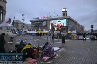 8 December Kyiv_0030_новый размер