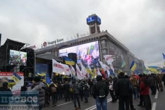 8 December Kyiv_0043_новый размер