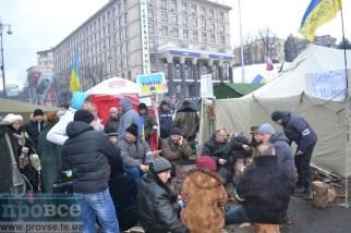 8 December Kyiv_0046_новый размер