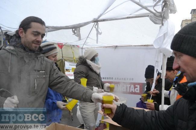 8 December Kyiv_0048_новый размер