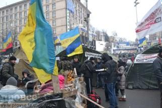 8 December Kyiv_0053_новый размер