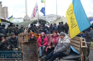 8 December Kyiv_0054_новый размер