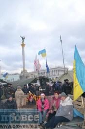 8 December Kyiv_0055_новый размер