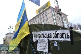 8 December Kyiv_0058_новый размер